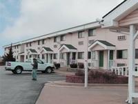 American Inn Ozark