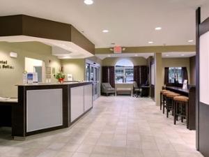 Microtel Inn & Suites Prairie du Chien
