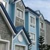 Microtel Inn Suites Baguio