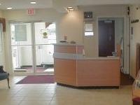 Microtel Inn And Suites Auburn