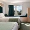 Microtel Inn Athens