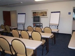 Microtel Inn And Suites Bremen