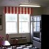 Microtel Inn Greensboro