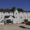 Microtel Inn And Suites Baton