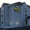 Microtel Inn and Suites Gassaway Sutton
