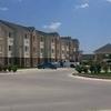 Microtel Inn & Suites Dallas Mesquite