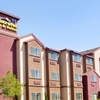 Microtel Inn and Suites Airport South Las Vegas