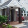 Microtel Inn And Suites Memphis