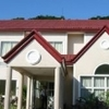 Microtel Inn And Suites Tarlac