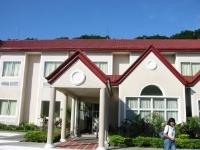 Microtel Inn Suites Luisita