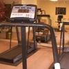 Microtel Inn & Suites Eagan St Paul MN