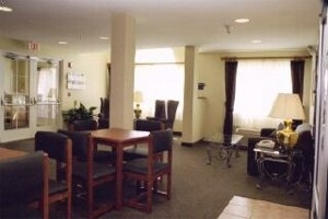 Microtel Inn and Suites Inver Grove Heights