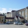 Microtel Inn And Suites Lady L