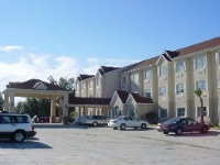 Microtel Inn & Suites Lady Lake/The Villages