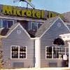 Microtel Inn Staunton