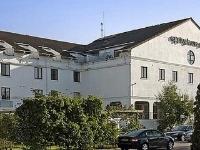 Copthorne Hotel Effingham Gatwick