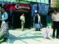 Copthorne Hannover