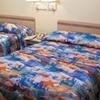 Motel 6 Kelso Mt St Helens