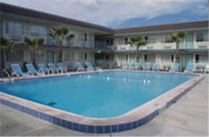 Motel 6 Elizabethtown