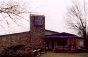 Motel 6 Ft Myers
