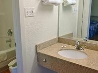 Motel 6 Austin Centrals Uot