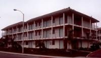 Motel 6 Flagstaff Lucky Lane