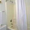 Motel 6 Las Vegas I15