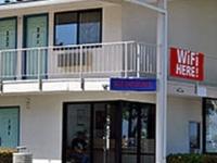 Motel 6 Wilmington