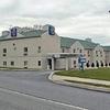 Motel 6 Gordanville Pa
