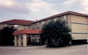 Motel 6 Elmira Horseheads
