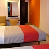 Motel 6 Las Vegas Downtown