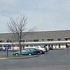 Motel 6 Detroit Southgate