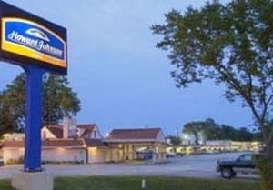 Motel 6 Richfield Ohio