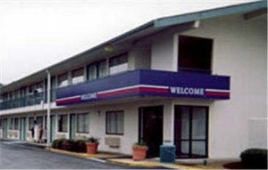 Motel 6 Salinas South Monterey Area