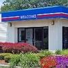 Motel 6 Indianapolis West