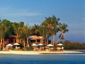 Little Palm Island Resort & Spa - A Noble House Resort