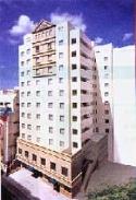 Jalcity Nagasaki