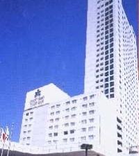 Nikko Toyohashi