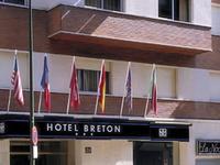 Nh Breton