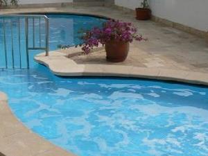 Hotel Hesperia Menorca Patricia
