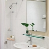 Affinia Gardens - 1 Bedroom Suite