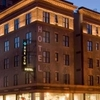 GEM Hotel - Chelsea, an Ascend Collection Hotel