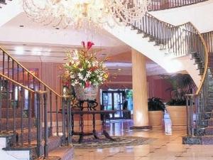 Charleston Place - Superb Luxury