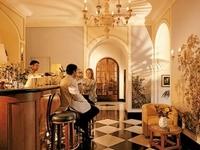 Hotel Splendido And Mare Bldg