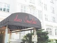 Hotel Das Smolka