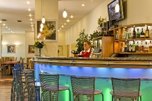 Euro Hotel Praha