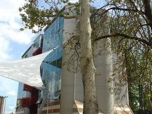 My One Hotel Villa Ducale