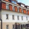 Hotel Popelka