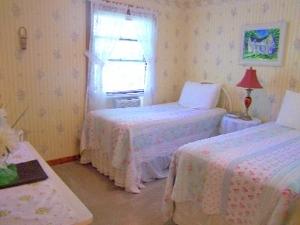 Bay View Terrace Inn