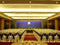 Angkor Century Resort & Spa